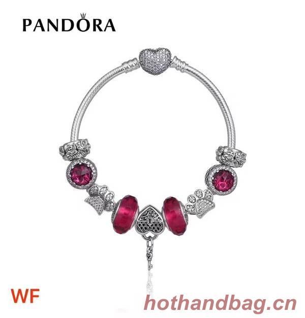 Pandora Bracelet PD191951
