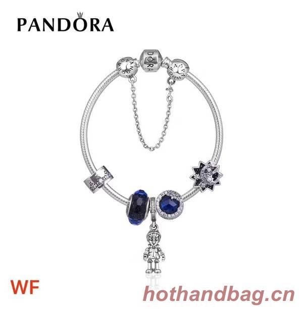 Pandora Bracelet PD191952