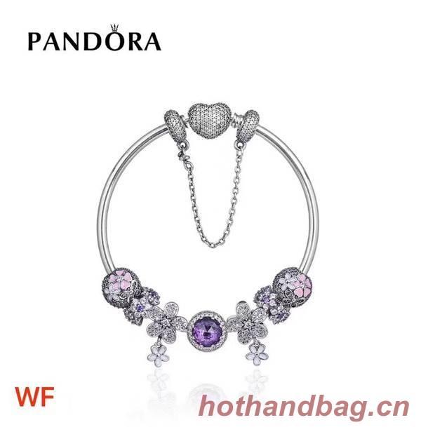 Pandora Bracelet PD191953
