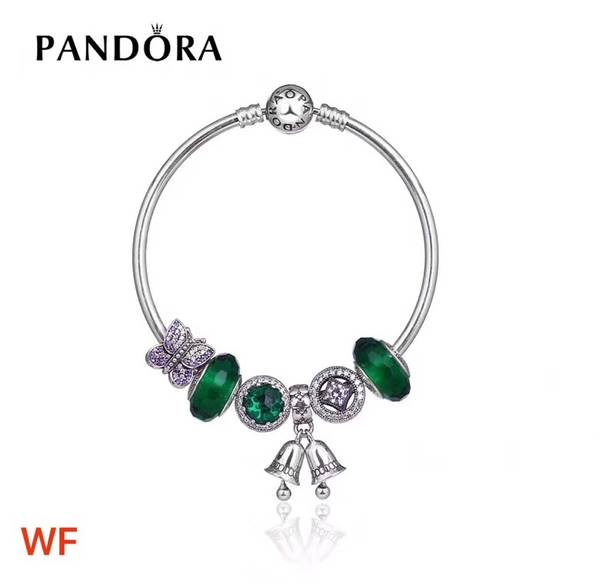 Pandora Bracelet PD191954