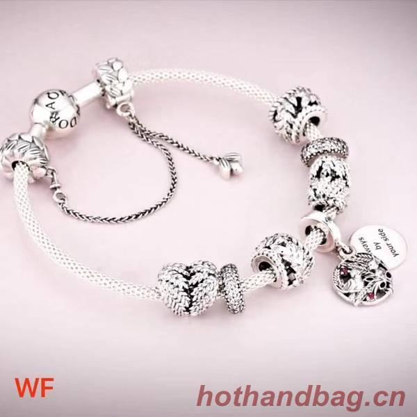 Pandora Bracelet PD191955