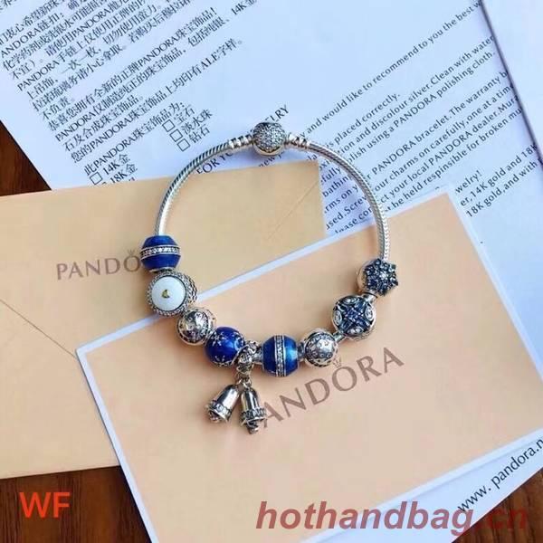 Pandora Bracelet PD191957