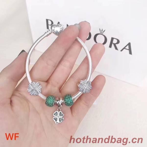 Pandora Bracelet PD191958