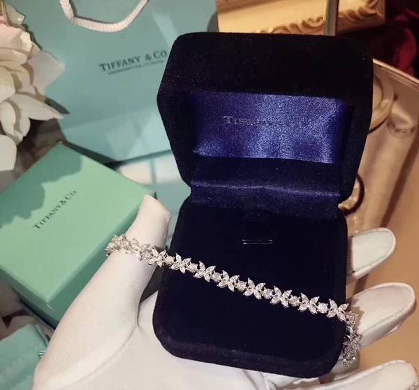 TIFFANY Bracelet TF191961