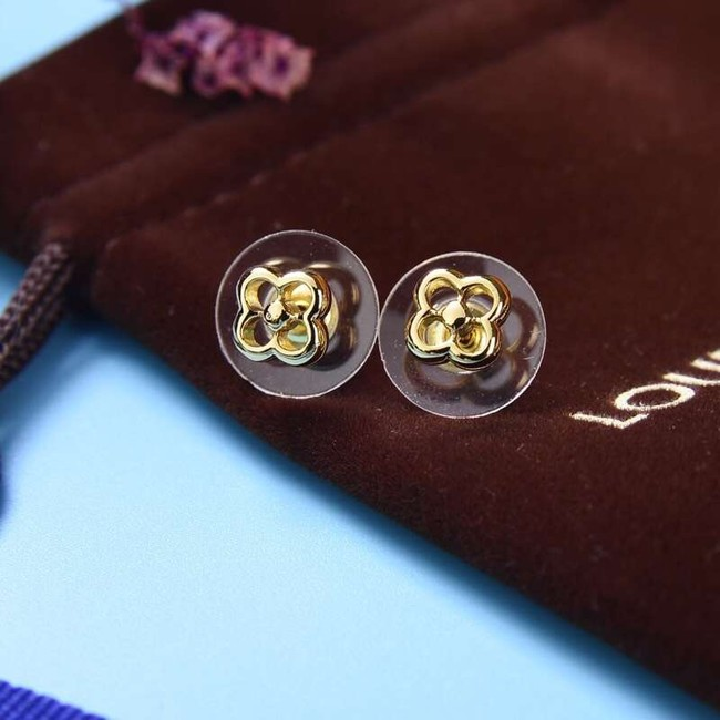 Louis Vuitton Earrings LV191859