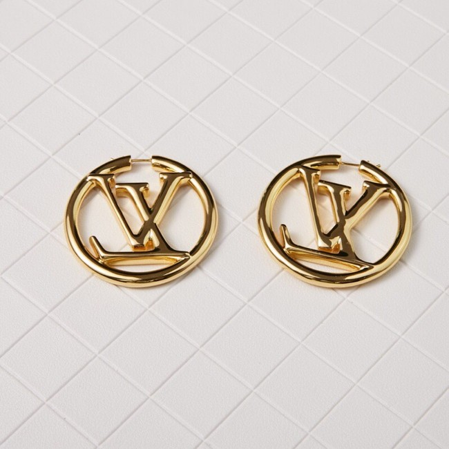Louis Vuitton Earrings CE1991