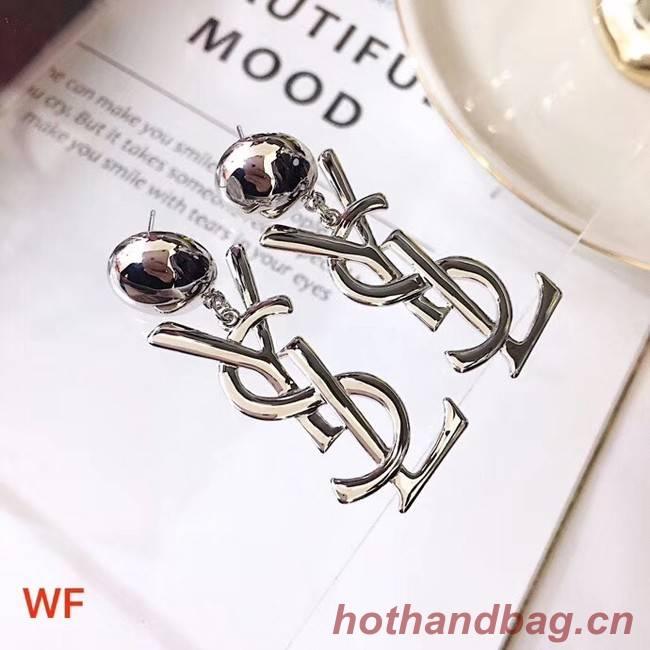 YSL Earrings CE2063