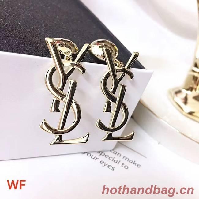 YSL Earrings CE2064