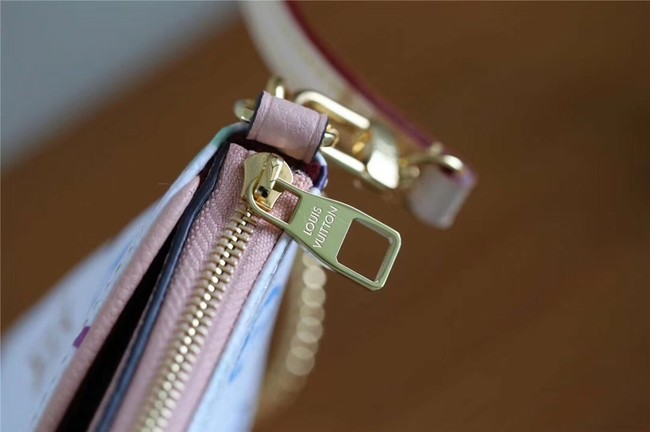 Louis Vuitton Original M41637