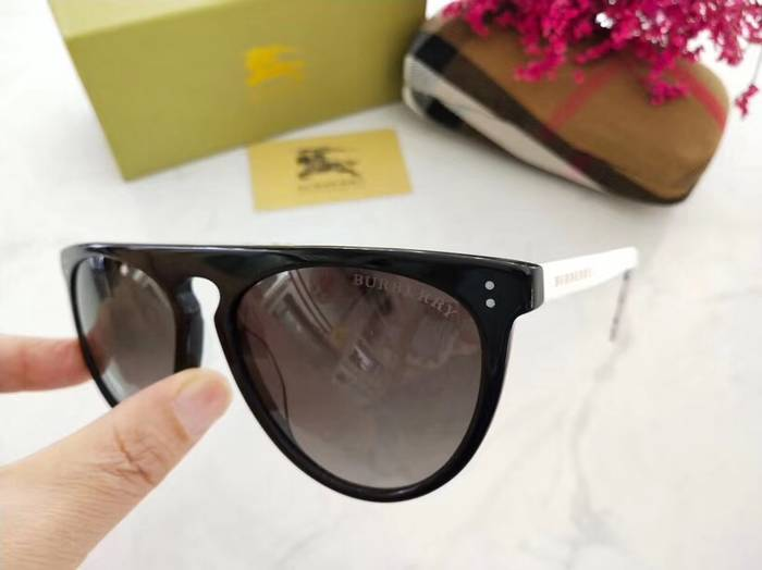 BurBerry Sunglasses Top Quality BB41002