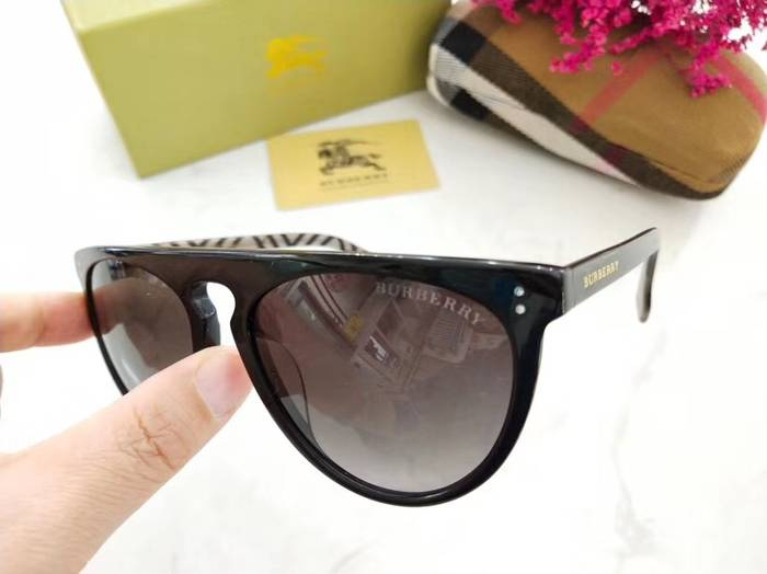 BurBerry Sunglasses Top Quality BB41011