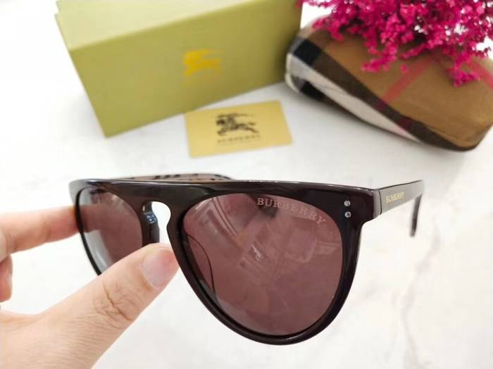 BurBerry Sunglasses Top Quality BB41012