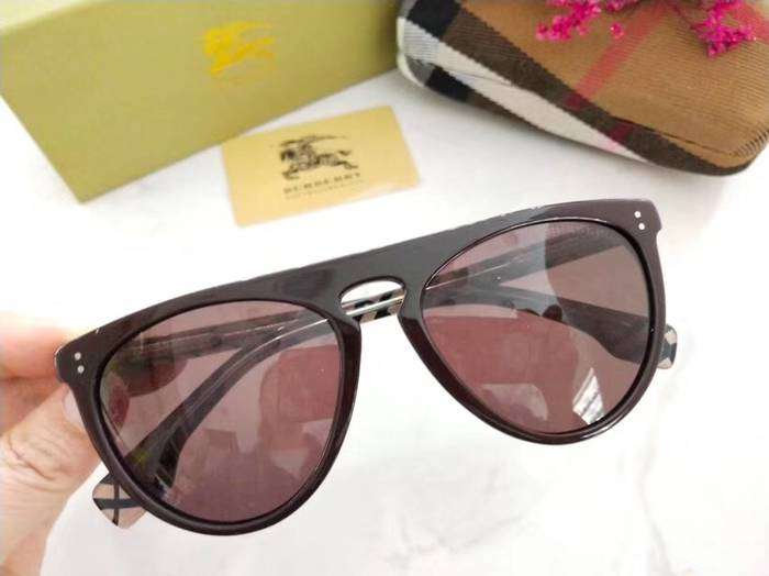 BurBerry Sunglasses Top Quality BB41014
