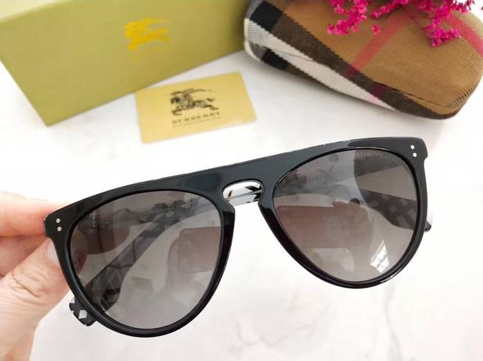 BurBerry Sunglasses Top Quality BB41015