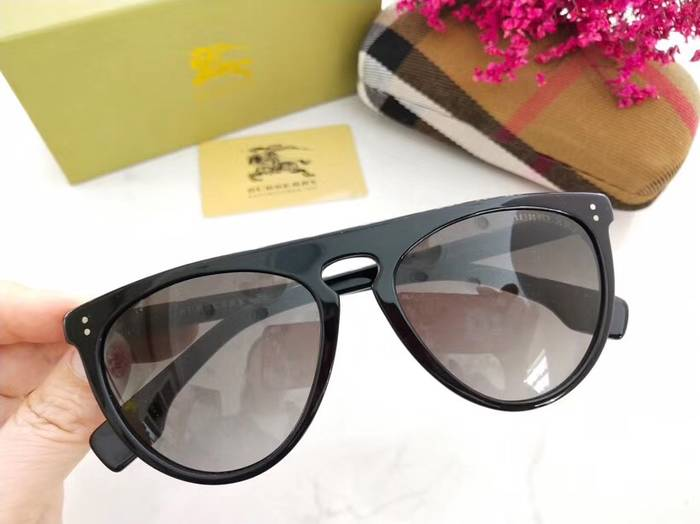 BurBerry Sunglasses Top Quality BB41016
