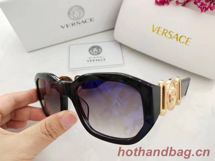 Versace Sunglasse Top Quality V42036