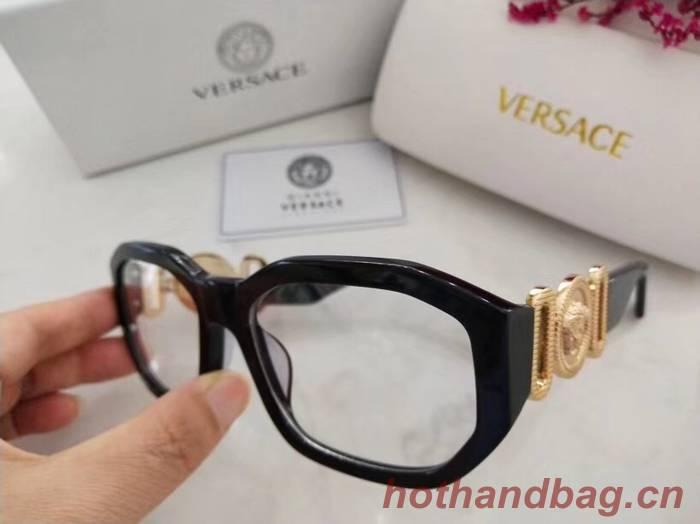 Versace Sunglasse Top Quality V42041