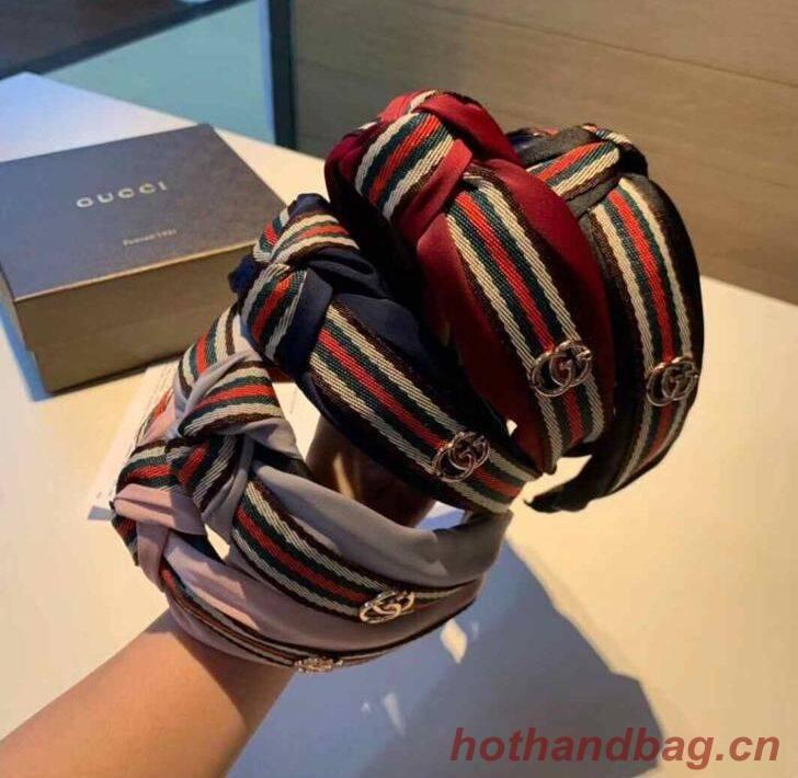 Gucci Headpieces 6955