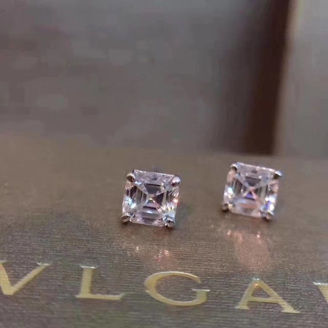 Bvlgari Earrings CE2229
