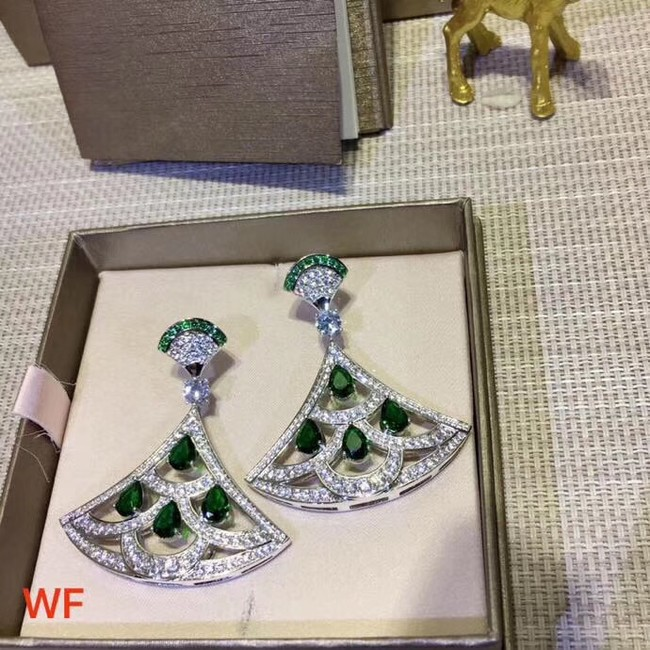 BVLGARI Earrings CE2271