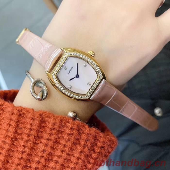 Cartier Watch C19962