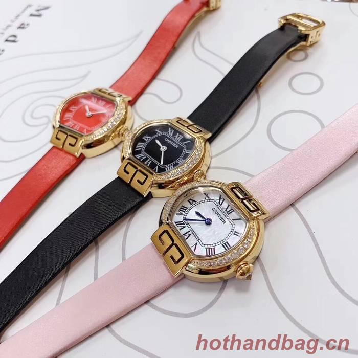 Cartier Watch C19967