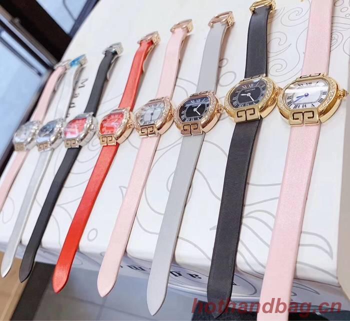 Cartier Watch C19968