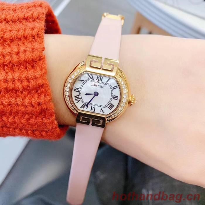 Cartier Watch C19969