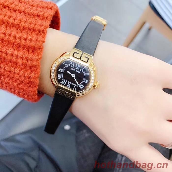 Cartier Watch C19970