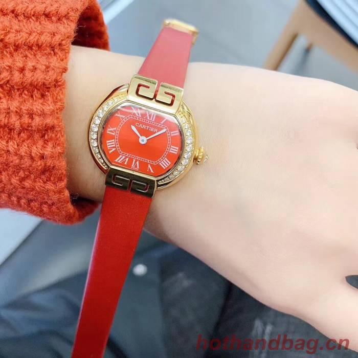 Cartier Watch C19971