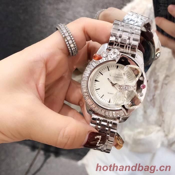Cartier Watch C19972