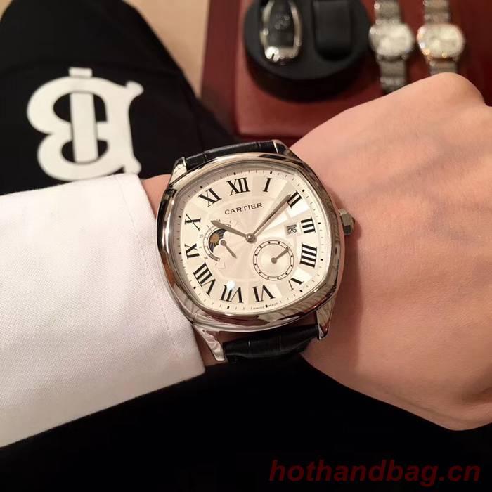 Cartier Watch C19973