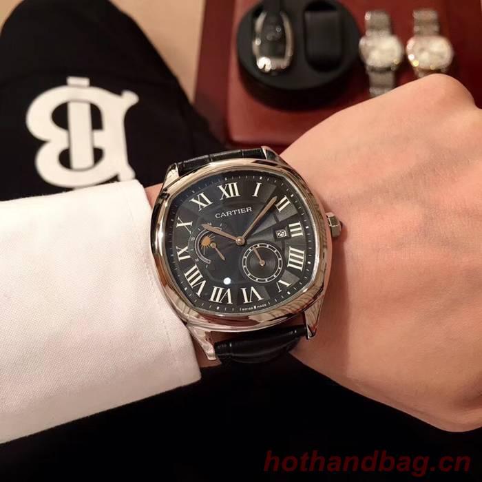 Cartier Watch C19974