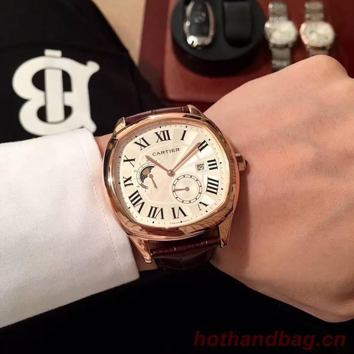 Cartier Watch C19975