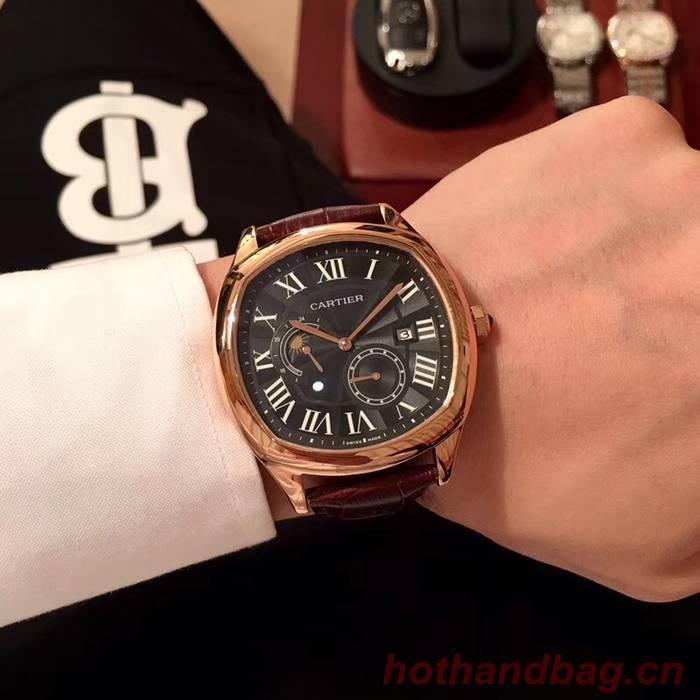 Cartier Watch C19976
