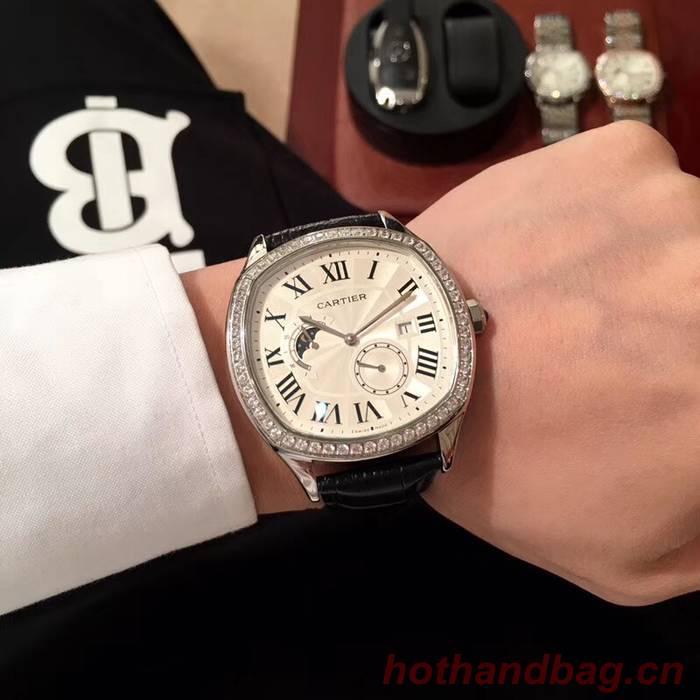 Cartier Watch C19977