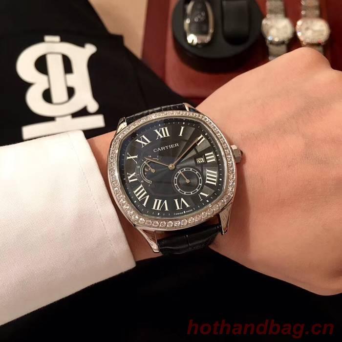 Cartier Watch C19978