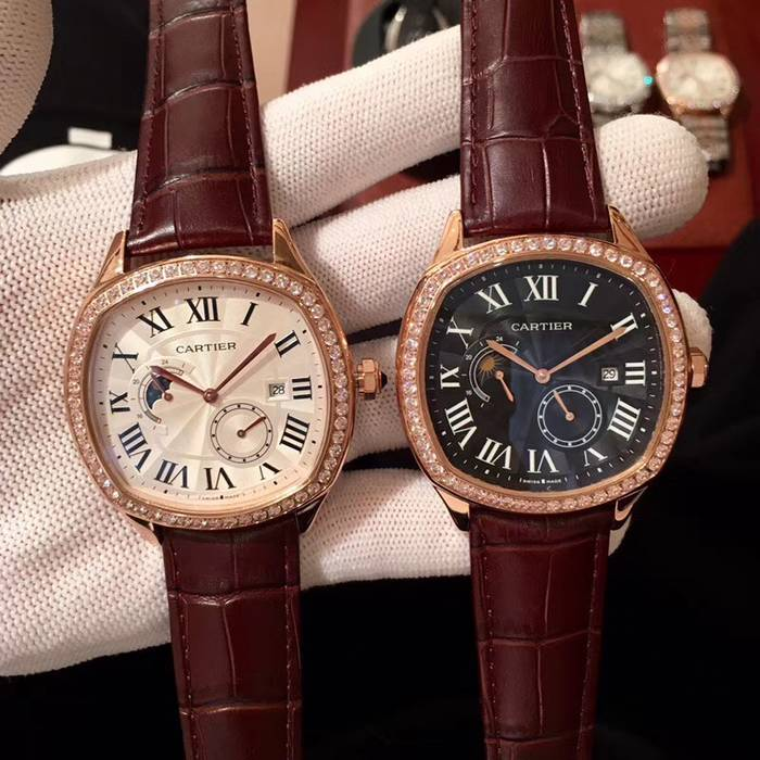 Cartier Watch C19979