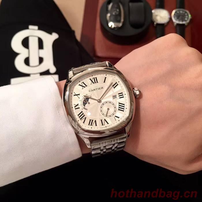 Cartier Watch C19980