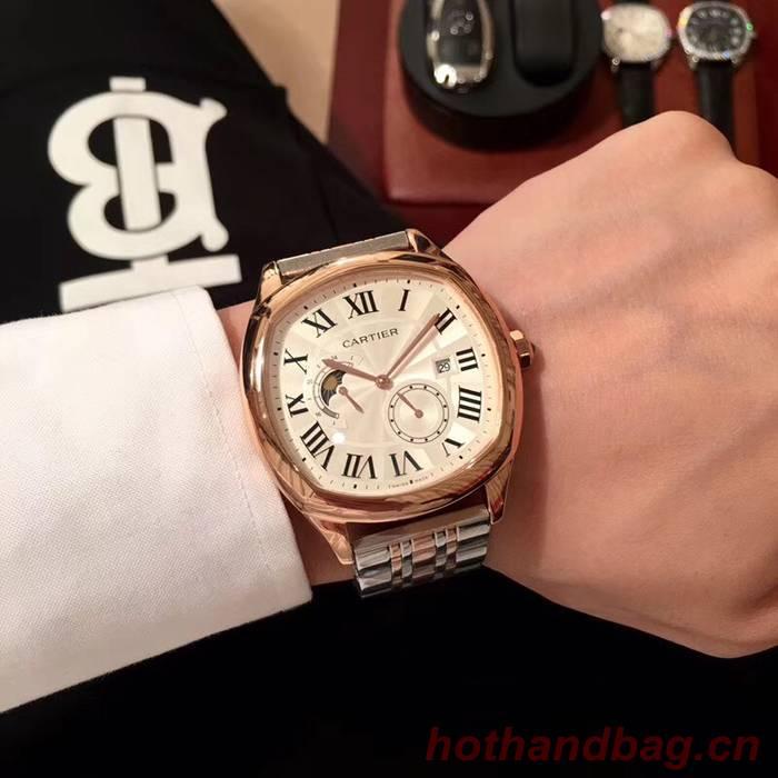 Cartier Watch C19982