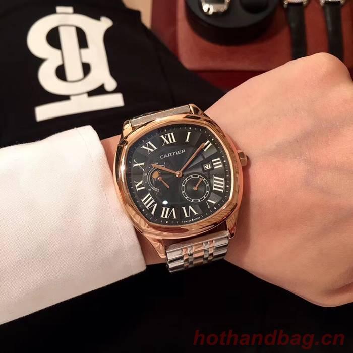Cartier Watch C19983