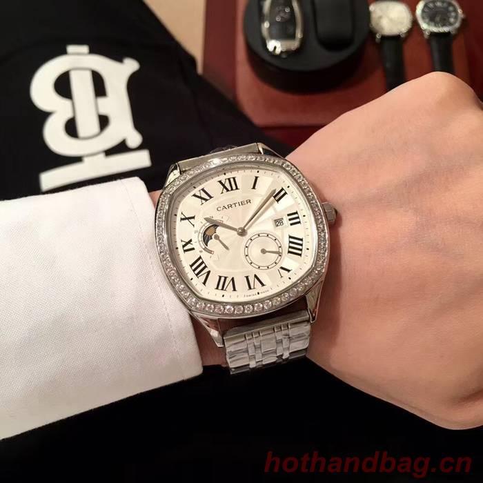 Cartier Watch C19984