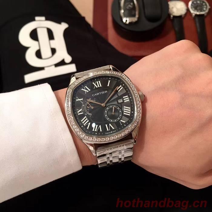 Cartier Watch C19985