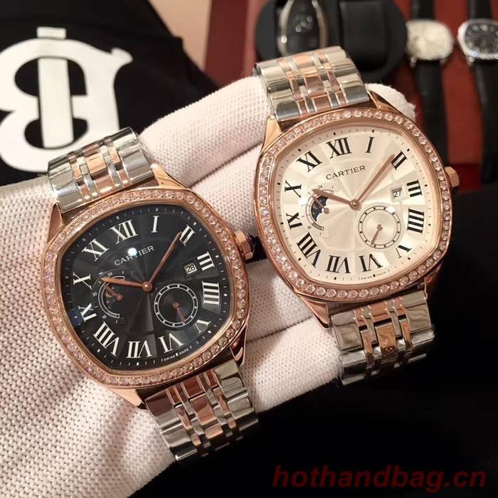 Cartier Watch C19986