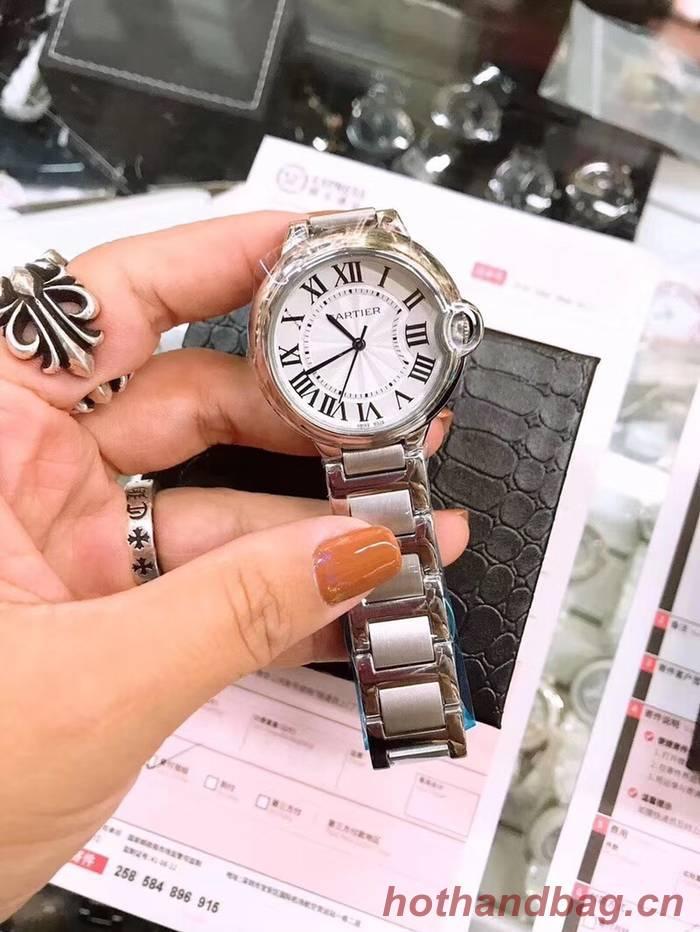 Cartier Watch C19987