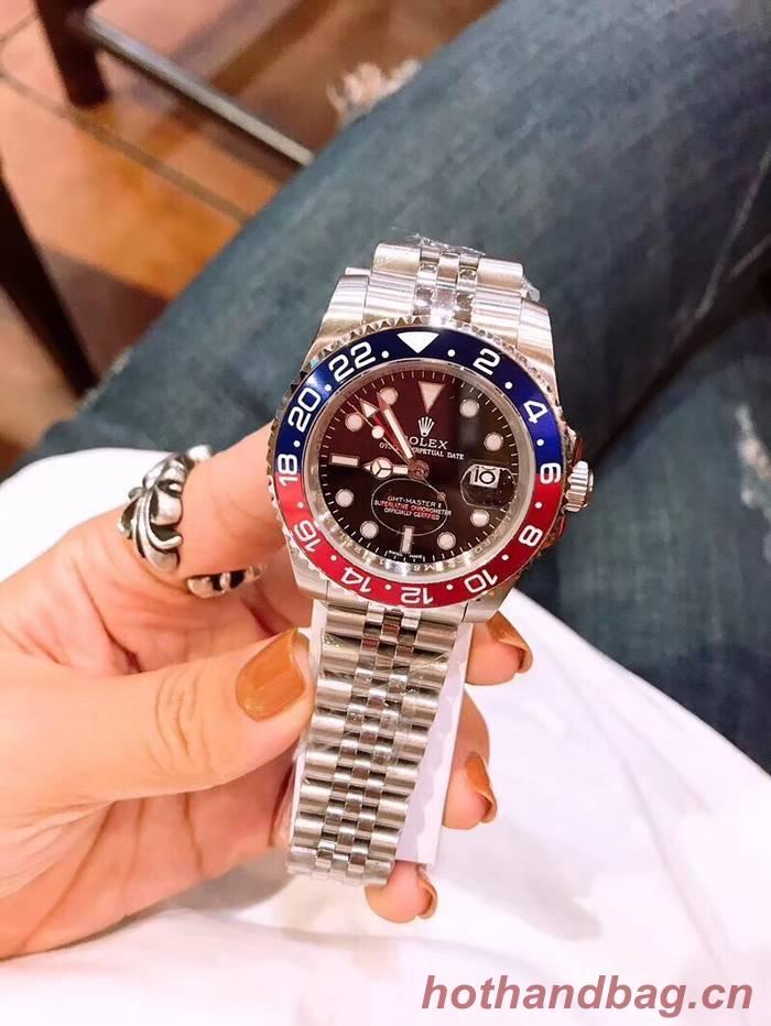 Rolex Watch C19988