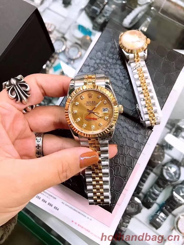 Rolex Watch C19989