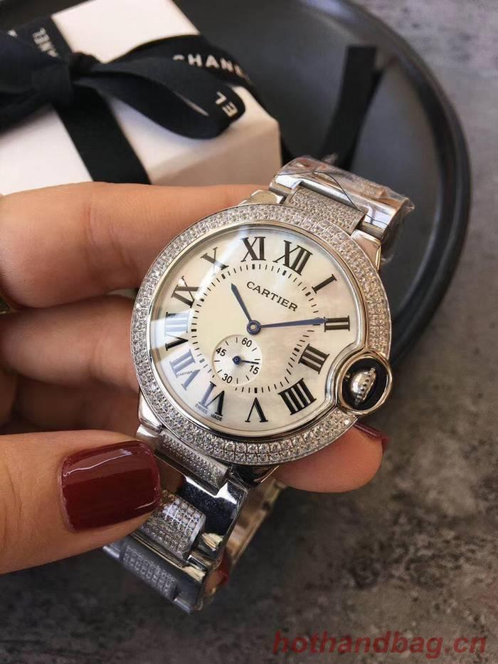 Cartier Watch C19990