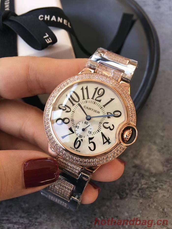 Cartier Watch C19991