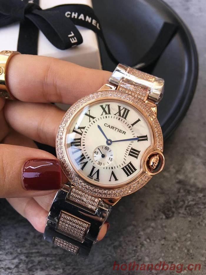 Cartier Watch C19993